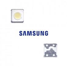 LED Backlight 3V 3537 Samsung