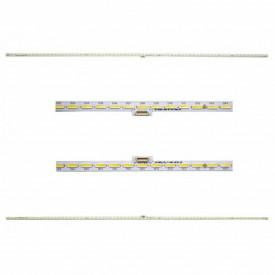"LED Bar 55"" 72LED CL-550-072-V1 PHI"