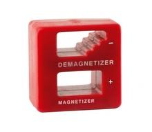 Magnetizor / Demagnetizor