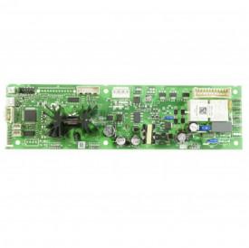 Modul Control Board ECAM45 DeLonghi