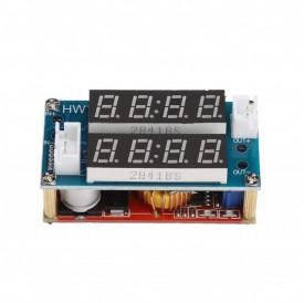 Modul Reglabil 3-12V 5A 60W