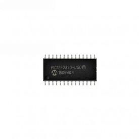 PIC18F2320-I/SO MicroChip tq