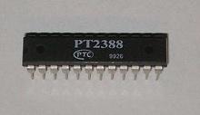 PT2388 PTC cs