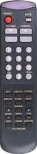 Samsung 3F14-900