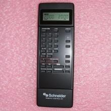 Schneider RCV301