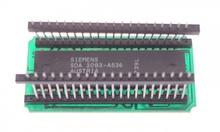 SDA2083-A536 Siemens sk