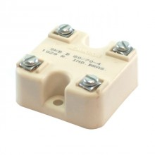 SKBB80/70-4 Semikron