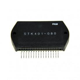 STK401-080 Sanyo