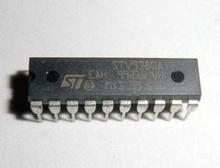 STV9380A ST® ab4
