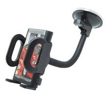 Suport-Auto GPS / Telefon
