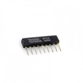 TA7900S Toshiba ef4