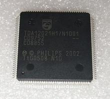 TDA12021H1/N1D01 NXP cc3