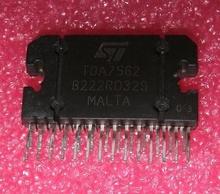 TDA7562 STM® ba1