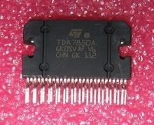 TDA7850A ST® aa2