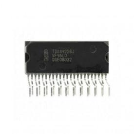 TDA8922BJ NXP di1
