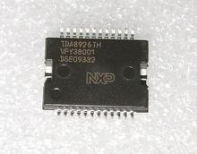 TDA8926TH Philips lg1