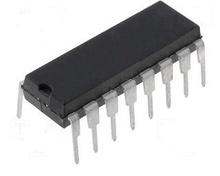 TEA2164SL STM® ga5
