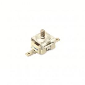 Termostat 145C 250V 6A