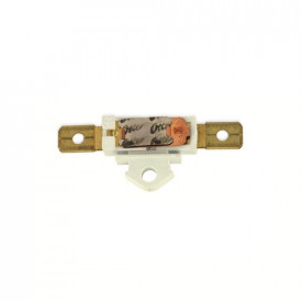 Termostat 75C 250V 16A