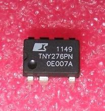 TNY276PN PI me2