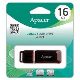USB Flash Drive 16GB Apacer