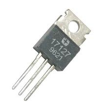 17127 RCA gf5