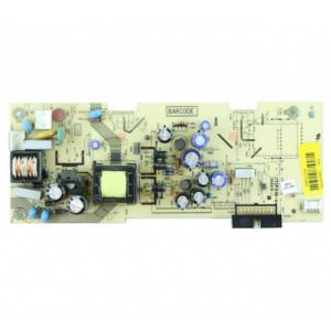 17IPS16-4 Vestel LED