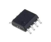 24C32 / 24LC32 SMD ST®