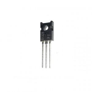 2SB1328 / B1328PF TO126L