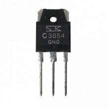 2SC3854 ISC/PMC