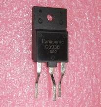 2SC5936 Panasonic
