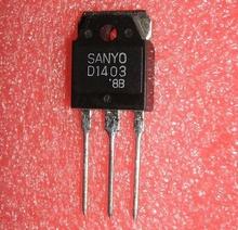 2SD1403 Sanyo
