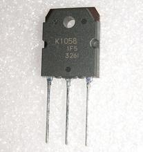 2SK1058 Hitachi