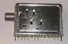 3400 TEMIC
