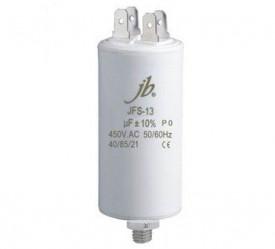 40uF/450V JB®