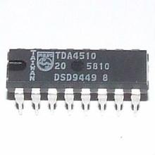 A4510D RFT aa