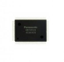 AN15852A Panasonic ca2