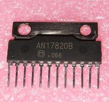 AN17820B Matsushita ha1