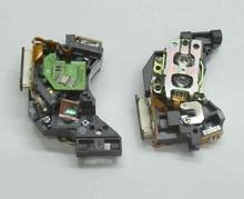 APU0201 Philips