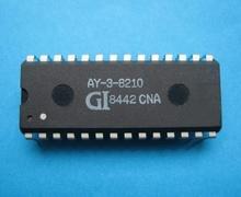 AY3-8210 GI ei1