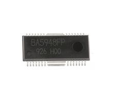 BA5948FP Rohm pb3