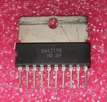 BA6219B Rohm re1