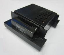 BN81-05394A Samsung