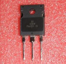 BU508AX Infineon
