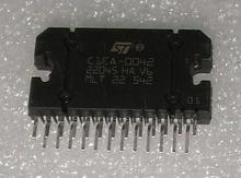 C1EA-0042 ST® aa1