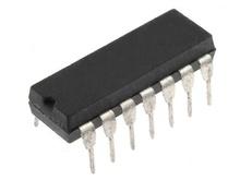 CD4066 / HEF4066 NXP cb1