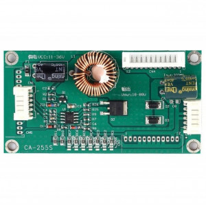 """Controller universal backlight LCD-LED 42"""""""