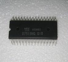 D7519HG / uPD7519HG NEC sk