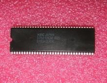 D75217CW-035 NEC