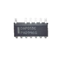 DAP013 / NCP1336 ONS nc2